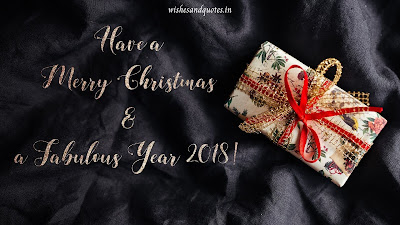 merry christmas wishes images for girlfriend 2020