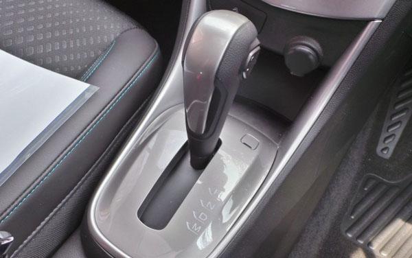 Cara Mudah Menjaga Mobil Agar Tidak Cepat Rusak