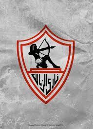 حسم تعديل موعد مباراة الزمالك أمام المصري  وجنش قد يغيب