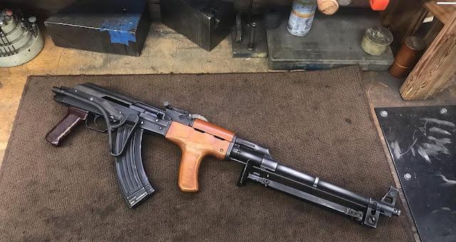 In-Range-Inc-Romanian-RPK-Sidefolder