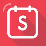 somplify app logo