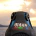360 camera van Giroptic eindelijk klaar