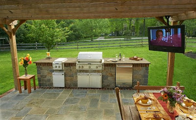 http://www.rumahminimalisius.com/2017/08/contoh-ide-desain-dan-dekorasi-dapur-terbuka-outdoor-rumah-minimalis.html