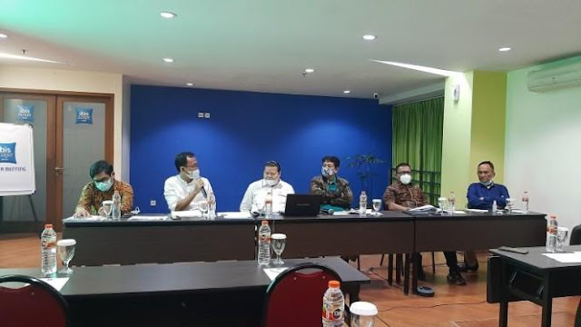 Survei Indomatrik: Prabowo-Puan Teratas, Tinggalkan Anies-AHY dan Airlangga-Muhaimin