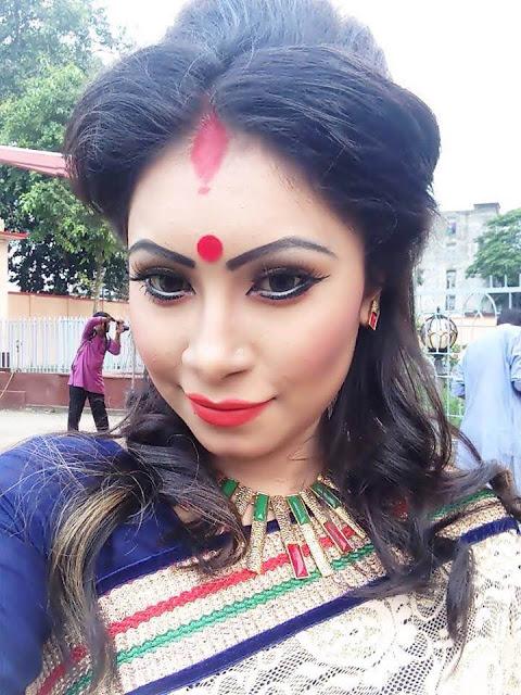 bangla desi girl