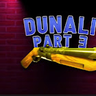 Dunali Part 3 webseries  & More
