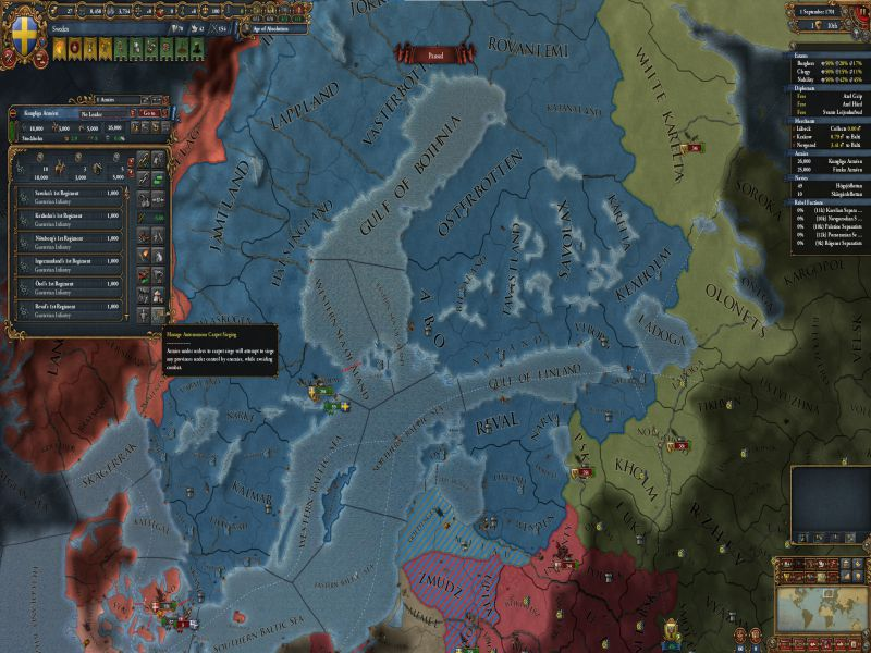 Download Europa Universalis IV Free Full Game For PC