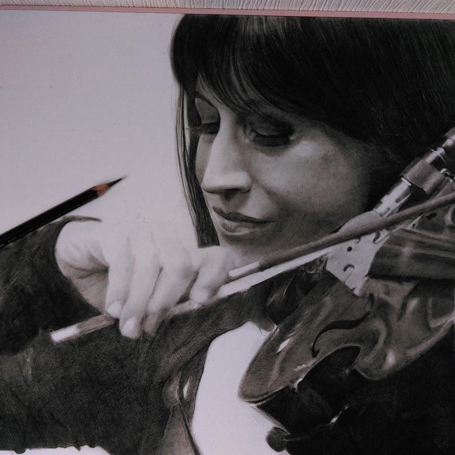 05-Music-and-the-violin-Tayeb-Atatra-www-designstack-co