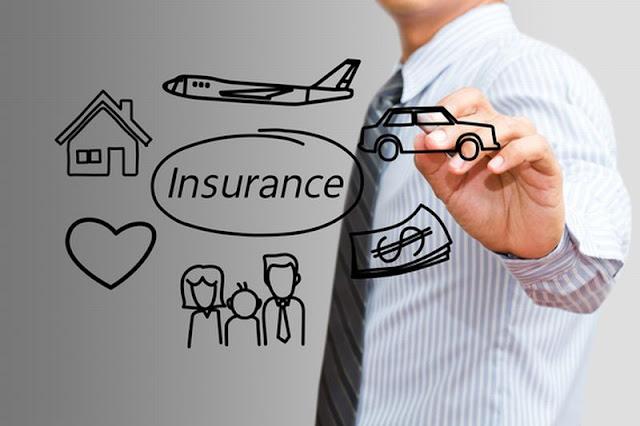 4 Asuransi Ini Wajib Anda Miliki Jika Ingin Hidup Lebih Aman dari Risiko