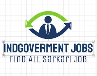 Apply Online For UPPSC 2019,indgovjobs,sarkarijob,sarkarinaukri