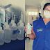 Prefeitura distribuiu kits de proteção a agentes de Saúde e Endemias
