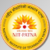 NIT Recruitment 2020! Recruitment of 24 posts of Superintendent, Junior Assistant and other under National Institute of Technology Patna! Last Date: 11-02-2020