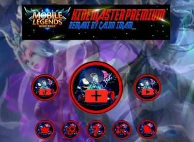 "Download APK ""MOBILE LEGEND"" Kinemaster Mod 2021 [NO WATERMARK][ENGLISH SUB]"