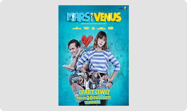 https://www.tujuweb.xyz/2019/05/download-film-mars-met-venus-part-cewe-full-movie.html