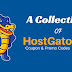HostGator Get Up To 95% Off on Hostings & Domains | HostGator August Promo Codes 2020
