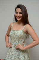 Seerat Kapoor Stunning Cute Beauty ~  Exclusive 013.jpg