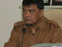 Junaidi Auly: Impor Beras saat Panen Raya Khianati Petani