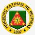Mga soldados na Bicolano na nagadan sa Lanao del Sur, tinawan full military honors
