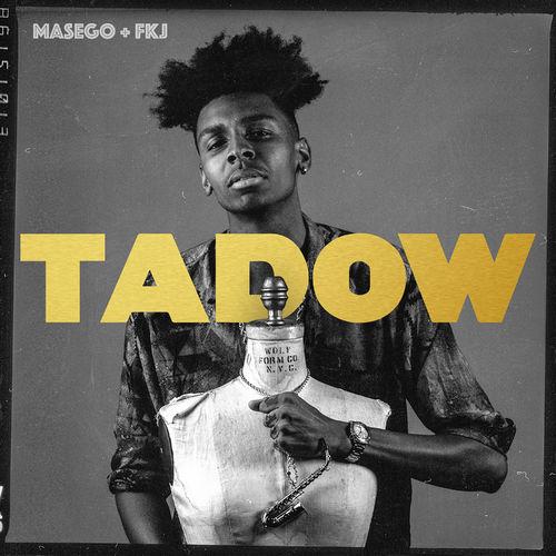 News du jour Tadow Fkj & Masego La Muzic de Lady