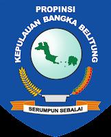 Logo Provinsi Bangka Belitung PNG