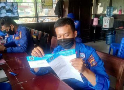 PWI dan LBH Sulteng Siap Dampingi Wartawan Yang Dilapor Kapolres Palu >> https://www.onlinepantura.com/2020/05/pwi-dan-lbh-sulteng-siap-dampingi.html