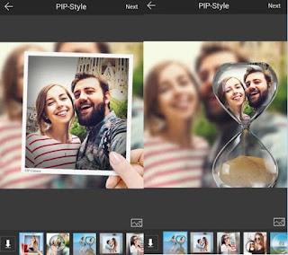 برامج فوتوشوب للصور