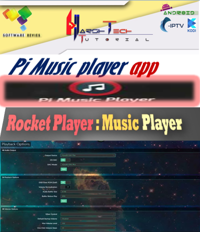 DOWNLOAD ANDROID   Pi Music player  App AND YOU CAN WATCH OVER 100's OF FREE CABLE TV CHANNEL,SPORTS,MOVIES ON ANDROID DEVICE'S.