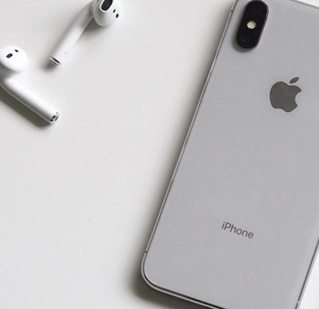 Langkah Mudah Cek Imei iPhone Untuk Tahu Keasliannya