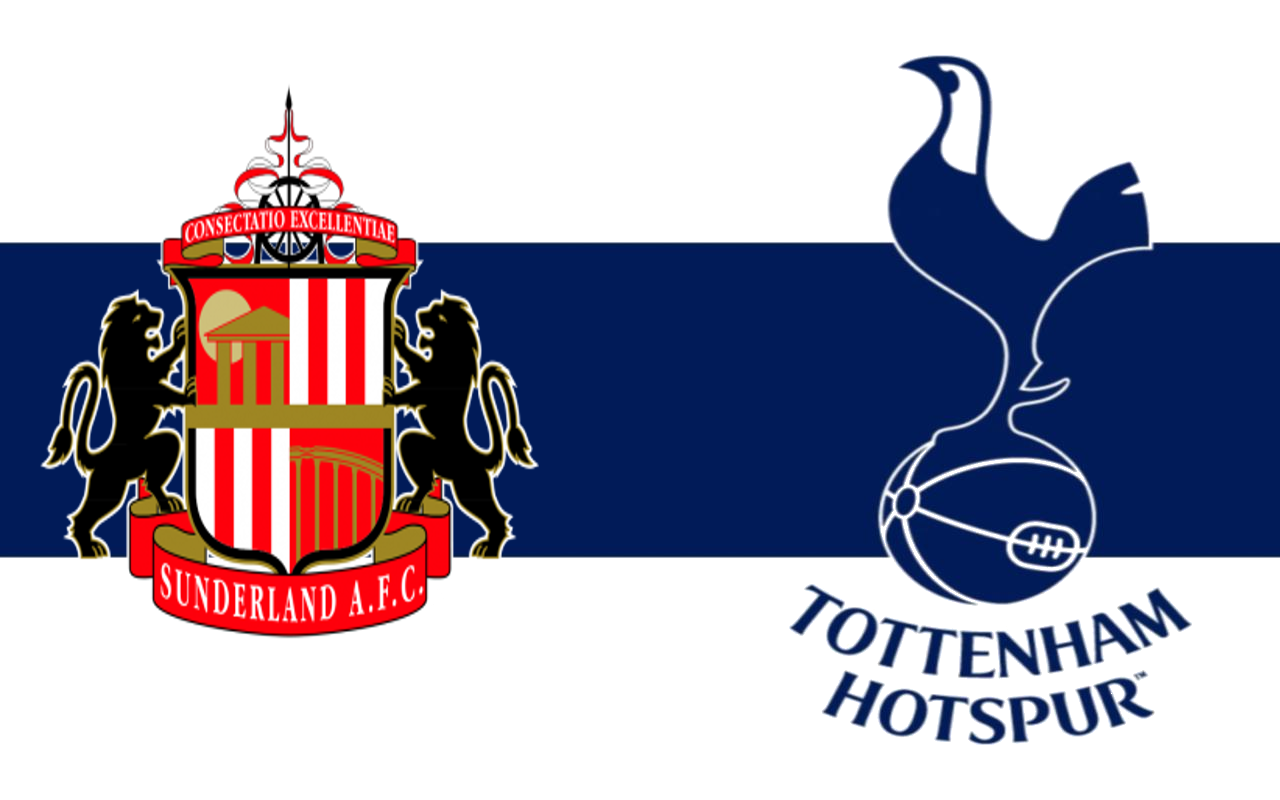 sunderland chat sites Sunderland - a football fan's dream site: all the breaking news, live scores, results and match reports, prediction games, fan forums/messageboards, sports goods, competitions, in-depth statistics and full playing squad detail.