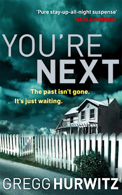You're-Next-Gregg-Hurwitz-book-review