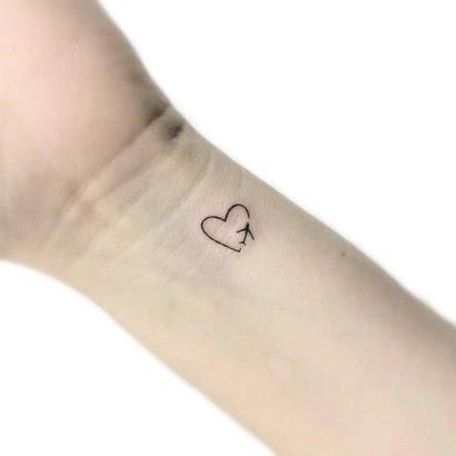 Κεραλοιφή για Τατουάζ (Tattoo)