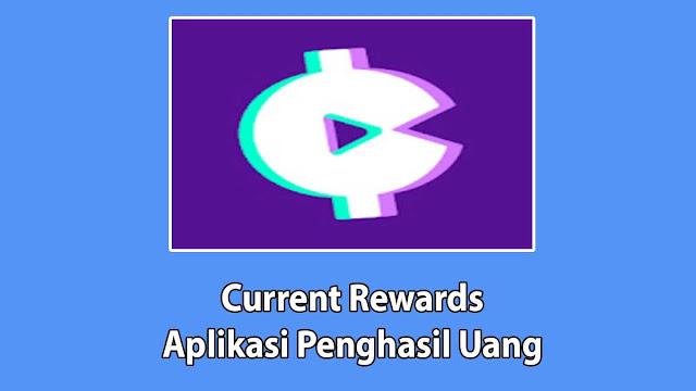 Current Rewards Apk