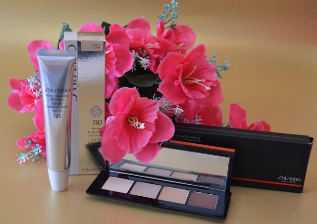 Shiseido_maquillaje_Notinoes.jpg