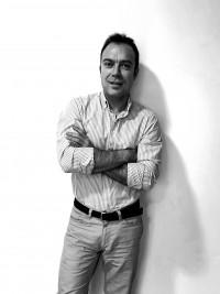 Jaime Pérez de Sevilla y Bautista - El mañana nos pertenece