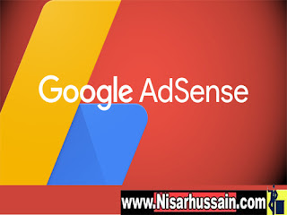 google adsense logo pic