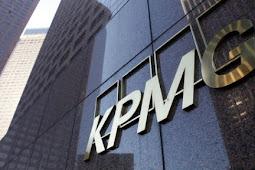 Beasiswa KPMG 4SEAS 2020 Untuk Mahasiswa S1 Bidang Akuntansi dan Bisnis