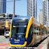 布里斯本交通|大眾運輸系統 & 優惠票卡總整理!