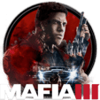 تحميل لعبة Mafia III-Definitive Edition لأجهزة الويندوز