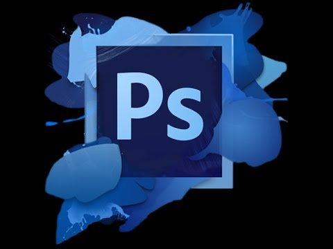A set of brush tools for Photoshop