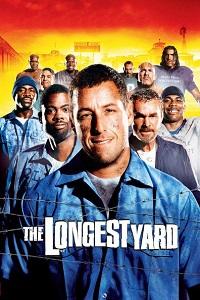 Watch The Longest Yard Online Free in HD