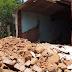 Aumenta cifra de muertos por sismo de 7.1 en Guerrero