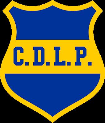 CLUB DEPORTIVO LOS PINOS