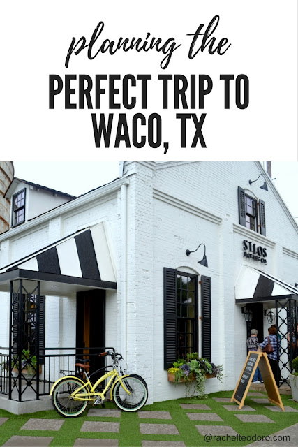 Chip and Joanna Gaines, Fixer Upper, Waco Tours, Silos