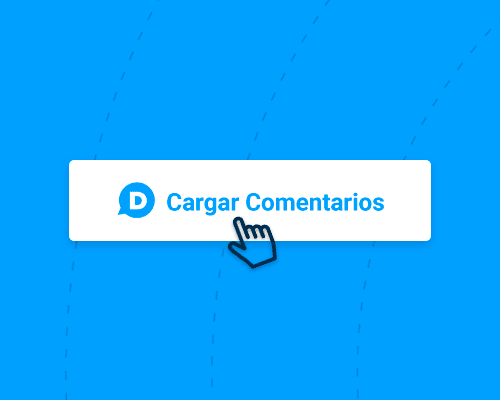 optimizar carga de disqus