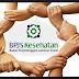 Cara Daftar BPJS Melalui Online Terbaru