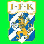 IFK Goteborg www.nhandinhbongdaso.net
