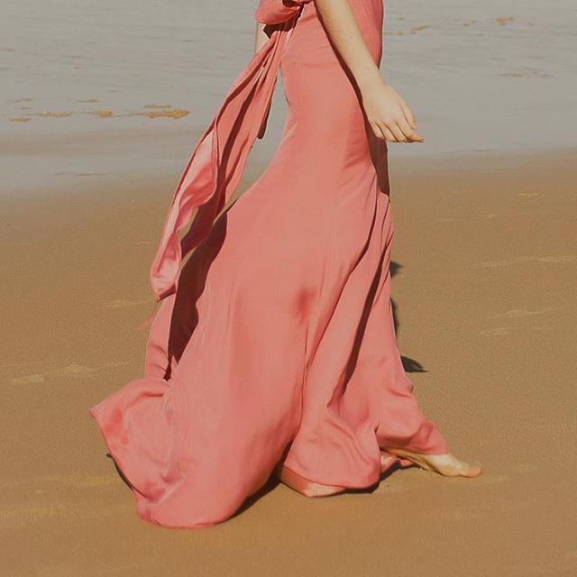 vanderwilde vestido fiesta largo corto invitada boda blog atodoconfetti