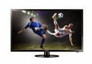 TV LED Samsung UA24H4053 24 Inch