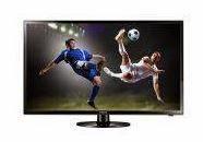 TV LED Samsung UA24H4053 24 Inch