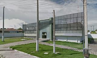 Mulher mata a filha de três dias de vida, em Guaraciaba do Norte, no Ceará